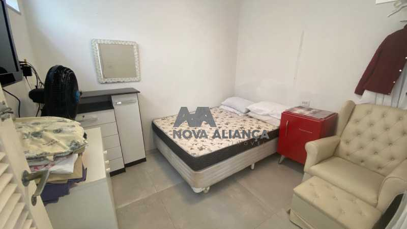 a16 - Cobertura 3 quartos à venda Ipanema, Rio de Janeiro - R$ 4.900.000 - NSCO30083 - 16