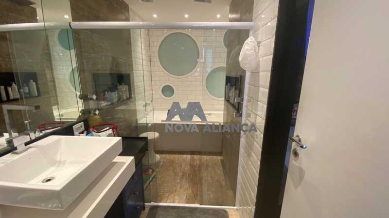 A29 - Cobertura 3 quartos à venda Ipanema, Rio de Janeiro - R$ 4.900.000 - NSCO30083 - 24