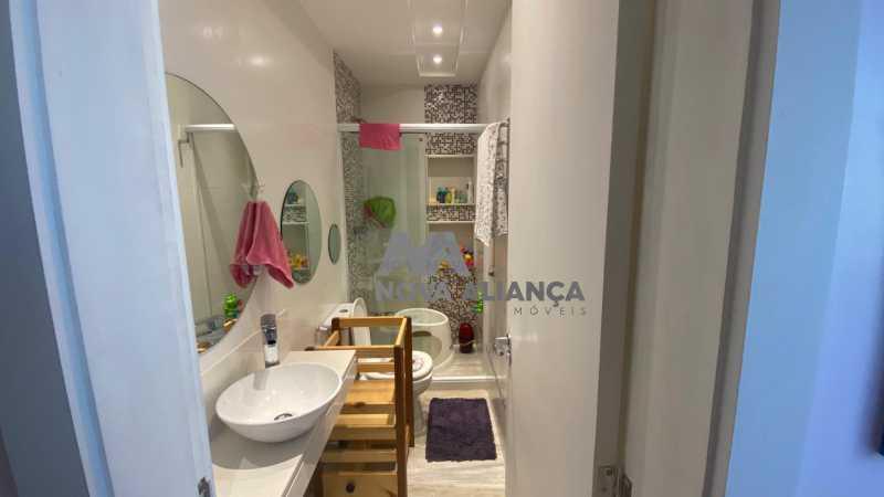 A32 - Cobertura 3 quartos à venda Ipanema, Rio de Janeiro - R$ 4.900.000 - NSCO30083 - 28