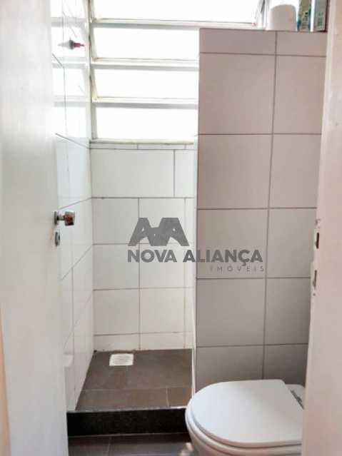 729085305572608 - Cobertura à venda Rua Oito de Dezembro,Maracanã, Rio de Janeiro - R$ 620.000 - NTCO30137 - 18