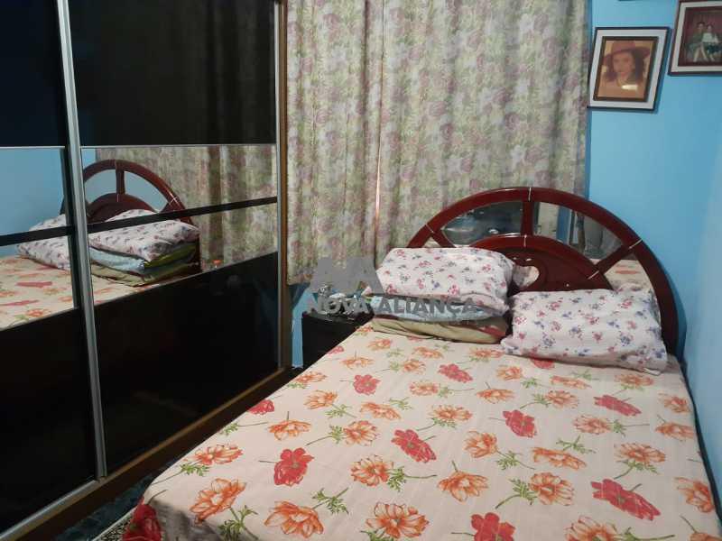 deddd2dd-4483-4119-aa9d-ce8edd - Apartamento à venda Avenida Padre Leonel Franca,Gávea, Rio de Janeiro - R$ 650.000 - NBAP22243 - 14
