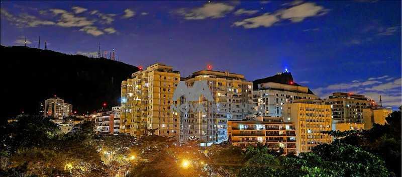a4b94543-457a-4da8-b914-f0ff7d - Apartamento à venda Avenida Padre Leonel Franca,Gávea, Rio de Janeiro - R$ 650.000 - NBAP22243 - 1