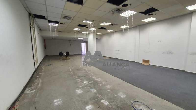 2f14698e-7834-42e3-ac28-3723e5 - Loja 600m² à venda Rua da Passagem,Botafogo, Rio de Janeiro - R$ 7.000.000 - NILJ00100 - 4