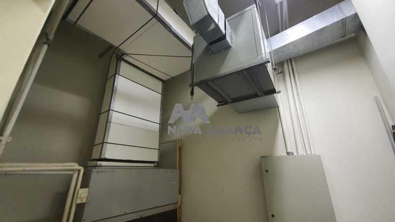 6d4556dc-981e-459b-bf84-05367f - Loja 600m² à venda Rua da Passagem,Botafogo, Rio de Janeiro - R$ 7.000.000 - NILJ00100 - 16