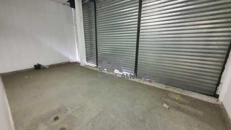 9a5bd2b8-e9a0-4827-ac70-f4548f - Loja 600m² à venda Rua da Passagem,Botafogo, Rio de Janeiro - R$ 7.000.000 - NILJ00100 - 17