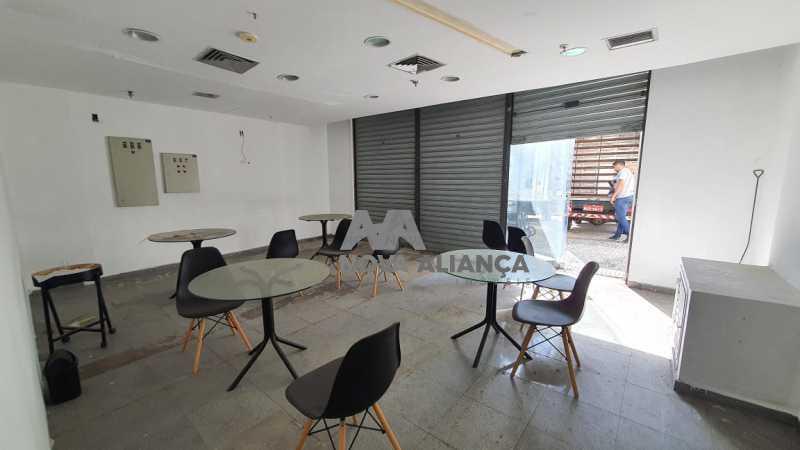 14e8ebf3-3cb8-4e65-8085-51b8ee - Loja 600m² à venda Rua da Passagem,Botafogo, Rio de Janeiro - R$ 7.000.000 - NILJ00100 - 6