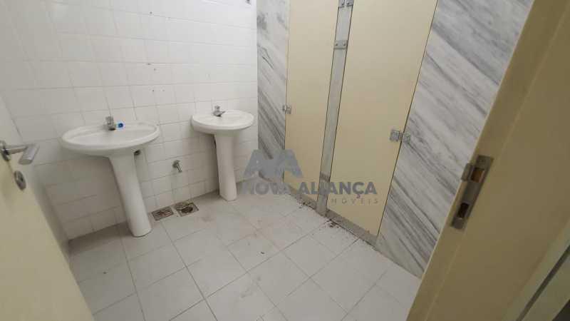 20f097e9-8357-48d6-ae28-acaadb - Loja 600m² à venda Rua da Passagem,Botafogo, Rio de Janeiro - R$ 7.000.000 - NILJ00100 - 19