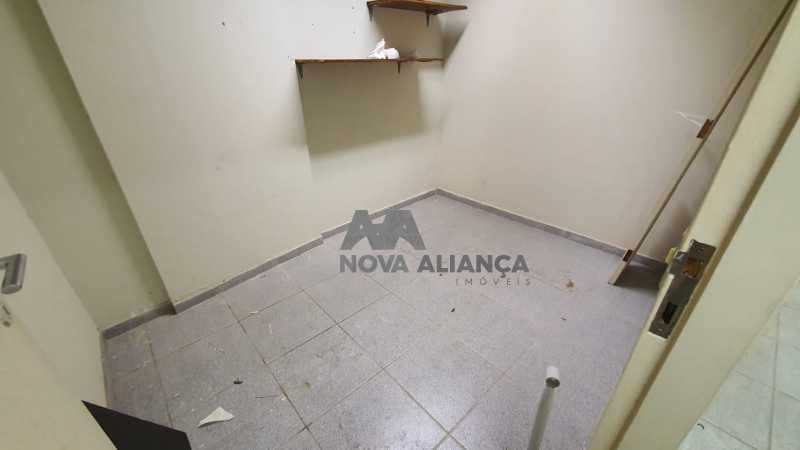 28a3c8b1-76d3-4c60-ad7d-375676 - Loja 600m² à venda Rua da Passagem,Botafogo, Rio de Janeiro - R$ 7.000.000 - NILJ00100 - 18