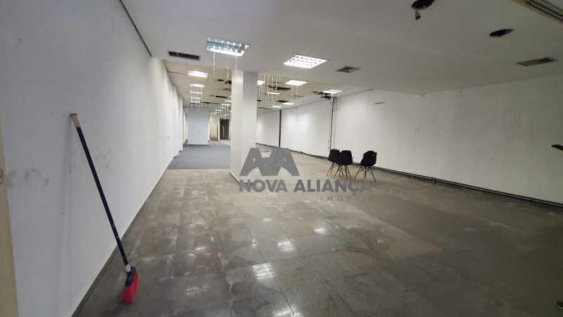 86f5f587-93cc-42e6-b4c5-298190 - Loja 600m² à venda Rua da Passagem,Botafogo, Rio de Janeiro - R$ 7.000.000 - NILJ00100 - 5