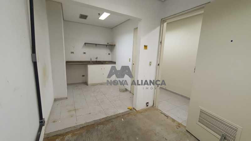 485dee4b-9254-4b64-afc6-9d6621 - Loja 600m² à venda Rua da Passagem,Botafogo, Rio de Janeiro - R$ 7.000.000 - NILJ00100 - 20