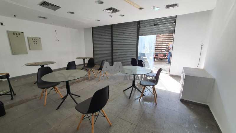 488a0d44-6813-46f9-a8d5-2c2037 - Loja 600m² à venda Rua da Passagem,Botafogo, Rio de Janeiro - R$ 7.000.000 - NILJ00100 - 9