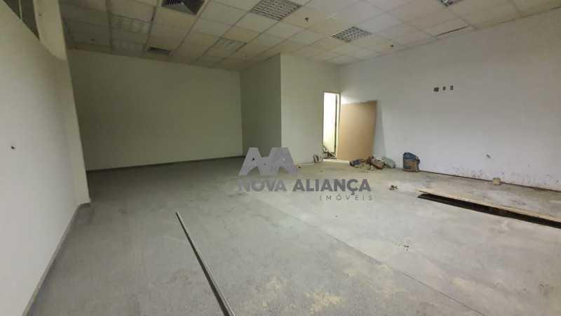 a752d53d-8235-4974-99dc-34e350 - Loja 600m² à venda Rua da Passagem,Botafogo, Rio de Janeiro - R$ 7.000.000 - NILJ00100 - 21