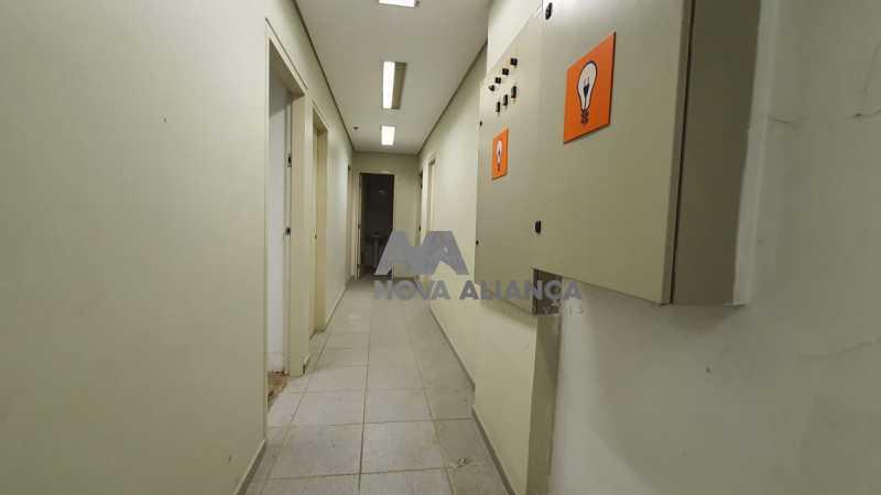 c3b2ee88-837e-4f38-95db-5a7afc - Loja 600m² à venda Rua da Passagem,Botafogo, Rio de Janeiro - R$ 7.000.000 - NILJ00100 - 22
