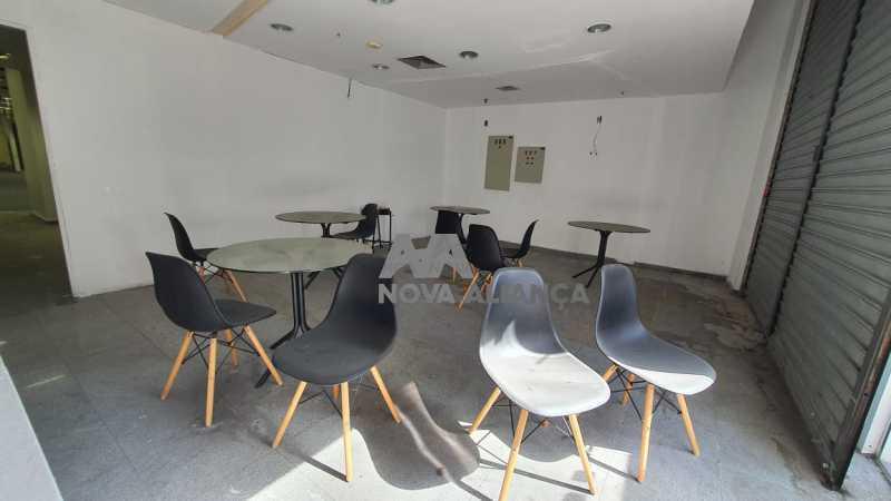 ced2d590-cfd1-49c2-935b-27f5f2 - Loja 600m² à venda Rua da Passagem,Botafogo, Rio de Janeiro - R$ 7.000.000 - NILJ00100 - 10