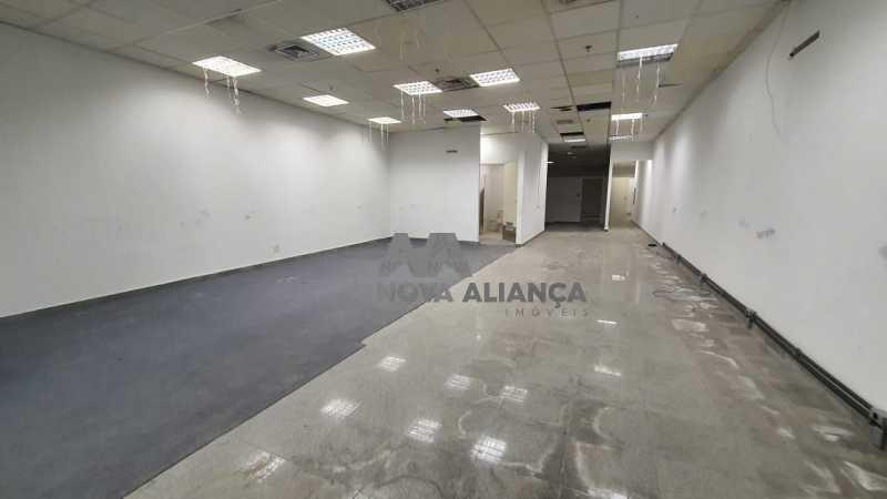 dcaa5fc0-fd58-47d9-b989-27874e - Loja 600m² à venda Rua da Passagem,Botafogo, Rio de Janeiro - R$ 7.000.000 - NILJ00100 - 11