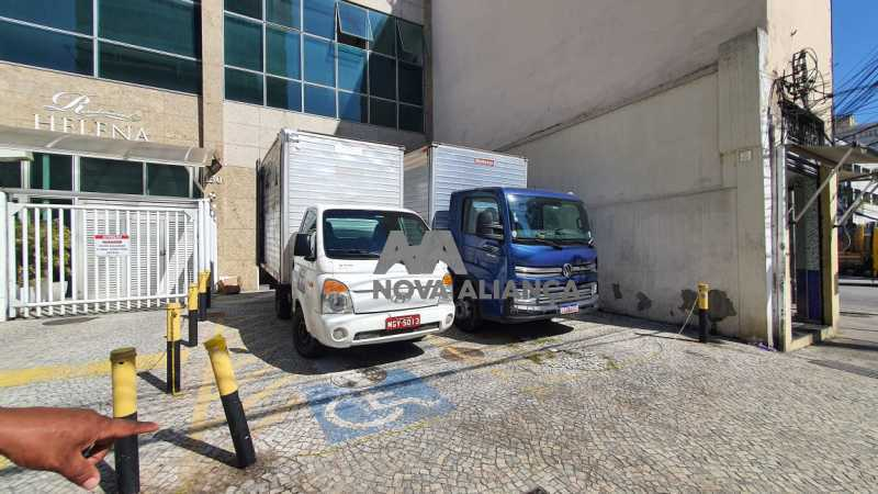 dd49e9f6-629e-4c77-9678-801449 - Loja 600m² à venda Rua da Passagem,Botafogo, Rio de Janeiro - R$ 7.000.000 - NILJ00100 - 26