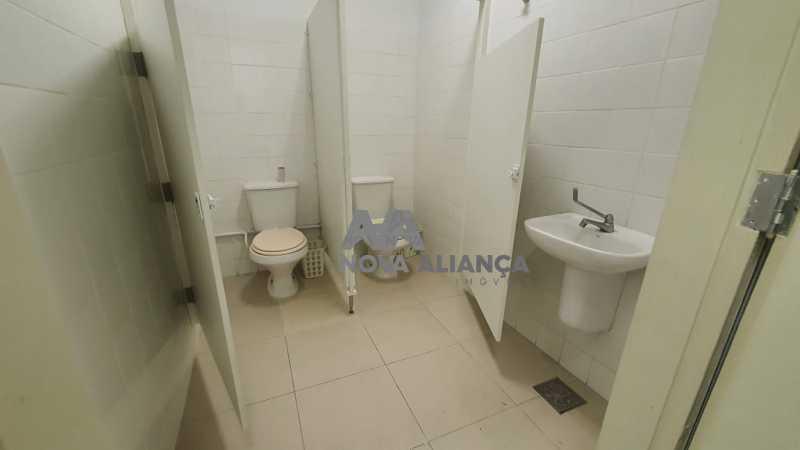 f9fbe381-ea16-4b74-bd2d-d222a5 - Loja 600m² à venda Rua da Passagem,Botafogo, Rio de Janeiro - R$ 7.000.000 - NILJ00100 - 13