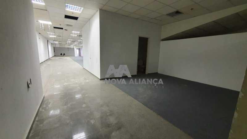fd335601-231d-47ac-80b1-aaac59 - Loja 600m² à venda Rua da Passagem,Botafogo, Rio de Janeiro - R$ 7.000.000 - NILJ00100 - 12