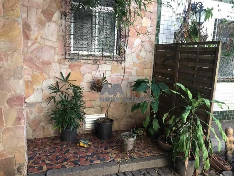 36eaad6f-e060-467e-9d53-0567dc - Casa em Condomínio à venda Rua São Cristóvão,São Cristóvão, Rio de Janeiro - R$ 1.300.000 - NTCN30017 - 26