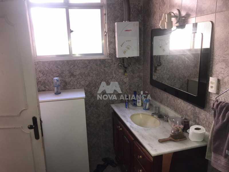 80b767ba-7253-4a1d-8575-a4d6cc - Casa em Condomínio à venda Rua São Cristóvão,São Cristóvão, Rio de Janeiro - R$ 1.300.000 - NTCN30017 - 12