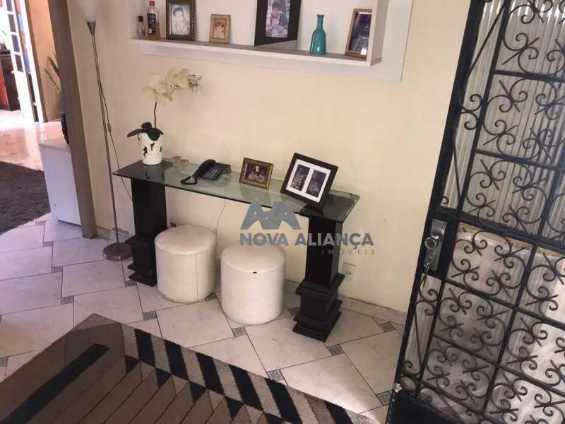 578d90a0-bc6c-4514-8fb3-290ddb - Casa em Condomínio à venda Rua São Cristóvão,São Cristóvão, Rio de Janeiro - R$ 1.300.000 - NTCN30017 - 7