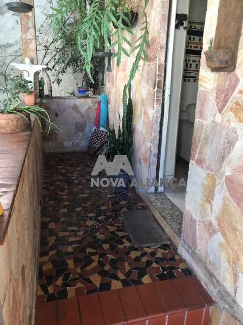 785a2f02-92be-48e5-bcf3-d56c0c - Casa em Condomínio à venda Rua São Cristóvão,São Cristóvão, Rio de Janeiro - R$ 1.300.000 - NTCN30017 - 27
