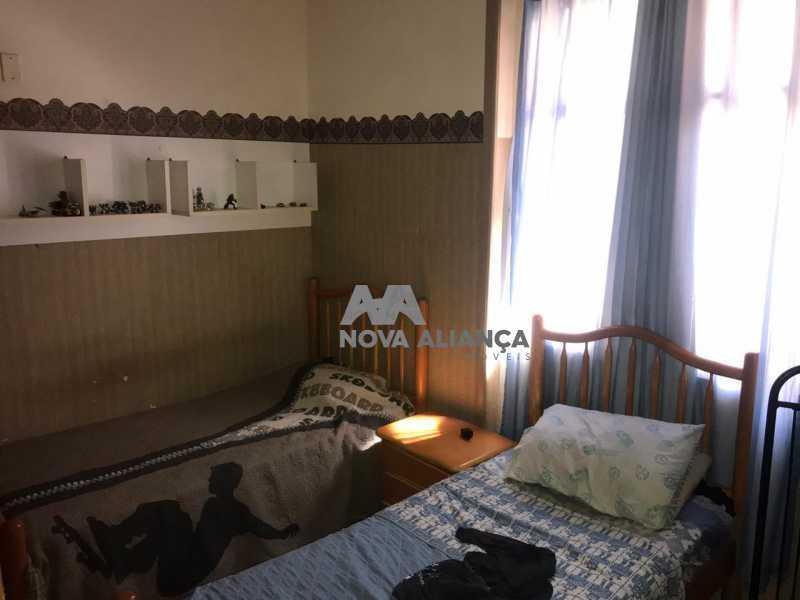 8146af65-6de9-49cd-b634-89f7d2 - Casa em Condomínio à venda Rua São Cristóvão,São Cristóvão, Rio de Janeiro - R$ 1.300.000 - NTCN30017 - 8
