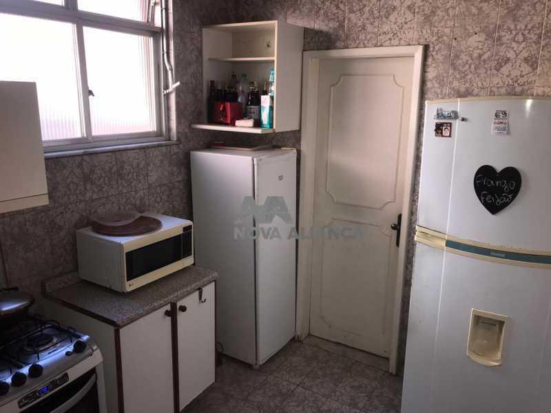 b096de36-9034-4188-aba3-47c762 - Casa em Condomínio à venda Rua São Cristóvão,São Cristóvão, Rio de Janeiro - R$ 1.300.000 - NTCN30017 - 14