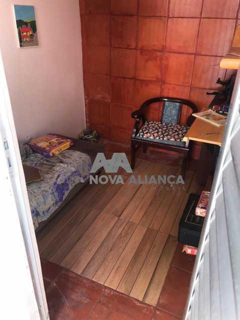 bd275ab1-ae2f-49c2-831b-d52dec - Casa em Condomínio à venda Rua São Cristóvão,São Cristóvão, Rio de Janeiro - R$ 1.300.000 - NTCN30017 - 19