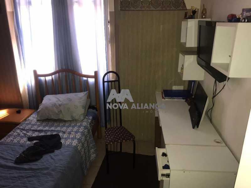 da5e4a24-727f-4fb2-8251-1bda86 - Casa em Condomínio à venda Rua São Cristóvão,São Cristóvão, Rio de Janeiro - R$ 1.300.000 - NTCN30017 - 9