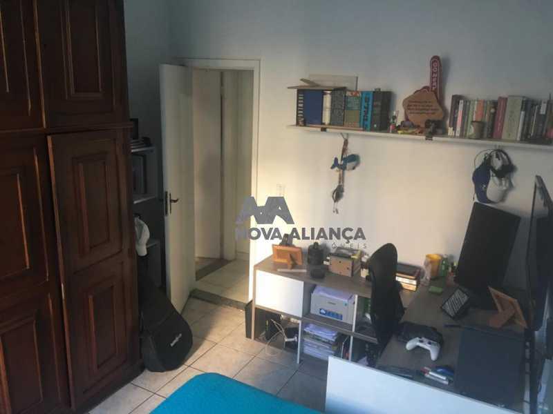 Dormitório 7 - Apartamento à venda Rua Barão de Iguatemi,Praça da Bandeira, Rio de Janeiro - R$ 380.000 - NTAP21825 - 20