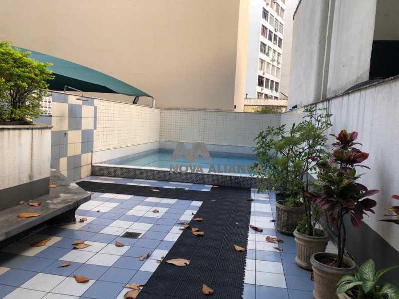 8bef1cb5-6768-40e4-ae26-fb5971 - Flat 1 quarto à venda Flamengo, Rio de Janeiro - R$ 650.000 - NIFL10073 - 13