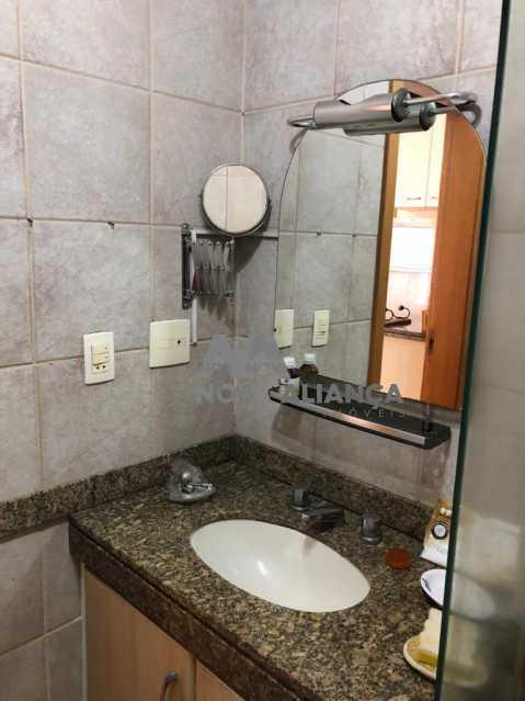 c766d589-ccd2-4d27-bc54-bd0019 - Flat 1 quarto à venda Flamengo, Rio de Janeiro - R$ 650.000 - NIFL10073 - 11