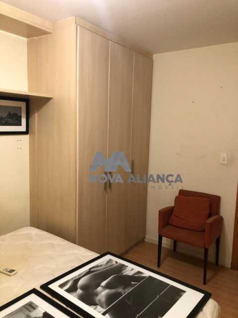 ec4a8a14-27e7-41cc-b3f6-1741e3 - Flat 1 quarto à venda Flamengo, Rio de Janeiro - R$ 650.000 - NIFL10073 - 8