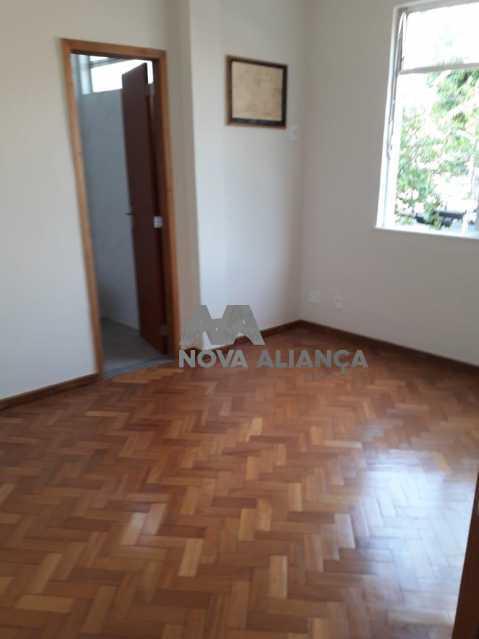 WhatsApp Image 2020-08-07 at 1 - Apartamento 1 quarto à venda Maracanã, Rio de Janeiro - R$ 331.000 - NTAP10329 - 4