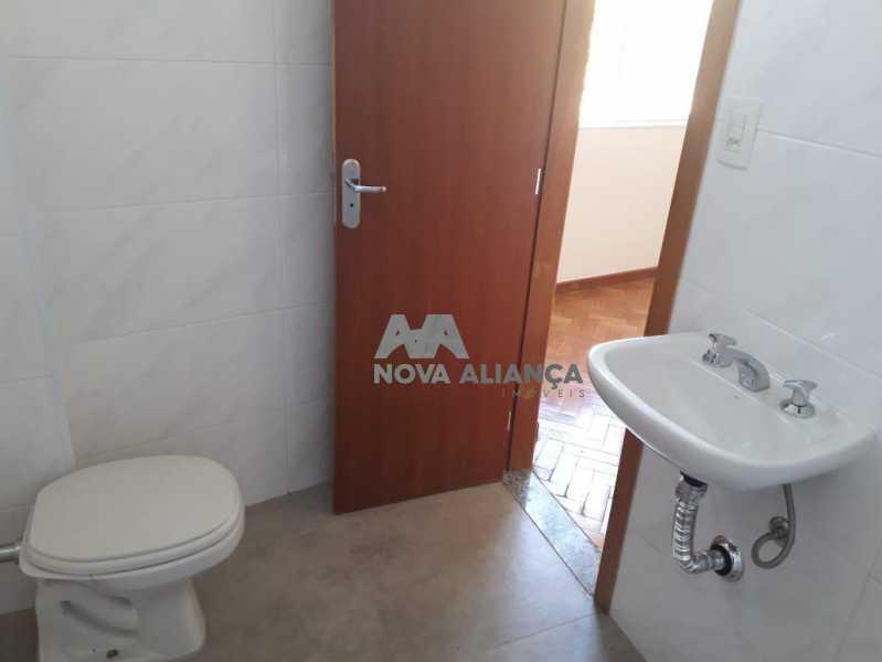 WhatsApp Image 2020-08-07 at 1 - Apartamento 1 quarto à venda Maracanã, Rio de Janeiro - R$ 331.000 - NTAP10329 - 7