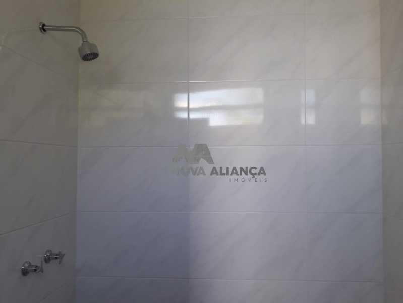 WhatsApp Image 2020-08-07 at 1 - Apartamento 1 quarto à venda Maracanã, Rio de Janeiro - R$ 331.000 - NTAP10329 - 8