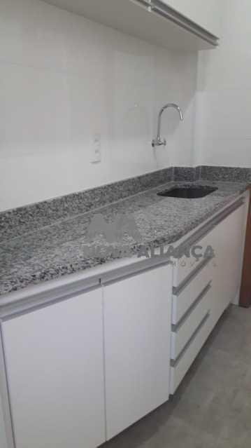 WhatsApp Image 2020-08-07 at 1 - Apartamento 1 quarto à venda Maracanã, Rio de Janeiro - R$ 331.000 - NTAP10329 - 9