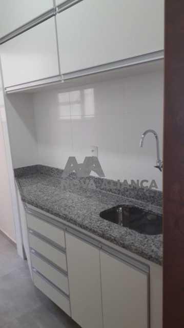 WhatsApp Image 2020-08-07 at 1 - Apartamento 1 quarto à venda Maracanã, Rio de Janeiro - R$ 331.000 - NTAP10329 - 10