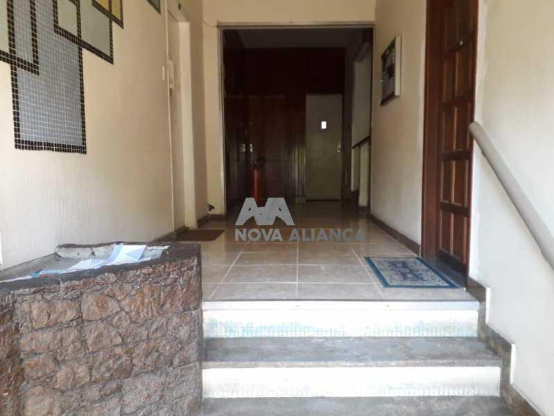 WhatsApp Image 2020-08-07 at 1 - Apartamento 1 quarto à venda Maracanã, Rio de Janeiro - R$ 331.000 - NTAP10329 - 16