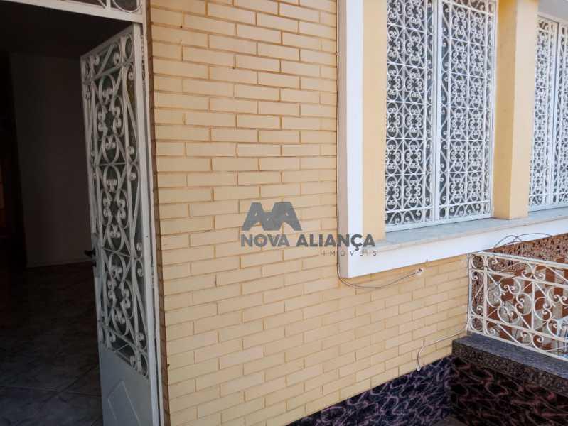 12 - Casa 2 quartos à venda Tijuca, Rio de Janeiro - R$ 630.000 - NTCA20031 - 15