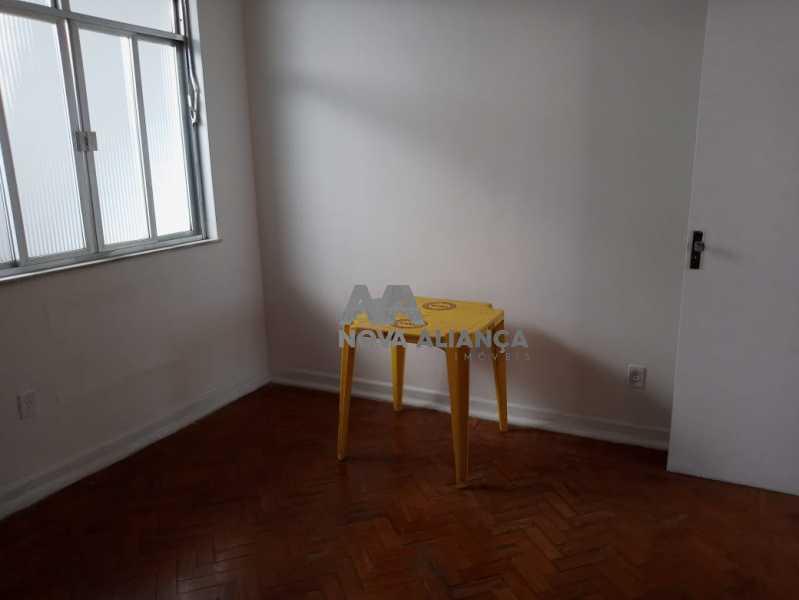 19 - Casa 2 quartos à venda Tijuca, Rio de Janeiro - R$ 630.000 - NTCA20031 - 9