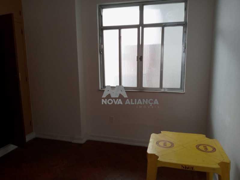 20 - Casa 2 quartos à venda Tijuca, Rio de Janeiro - R$ 630.000 - NTCA20031 - 8