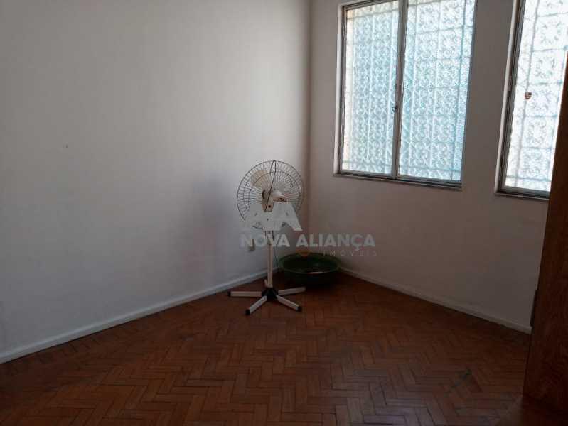 21 - Casa 2 quartos à venda Tijuca, Rio de Janeiro - R$ 630.000 - NTCA20031 - 7