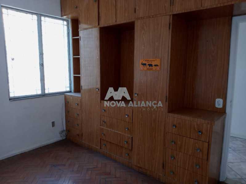 22 - Casa 2 quartos à venda Tijuca, Rio de Janeiro - R$ 630.000 - NTCA20031 - 6