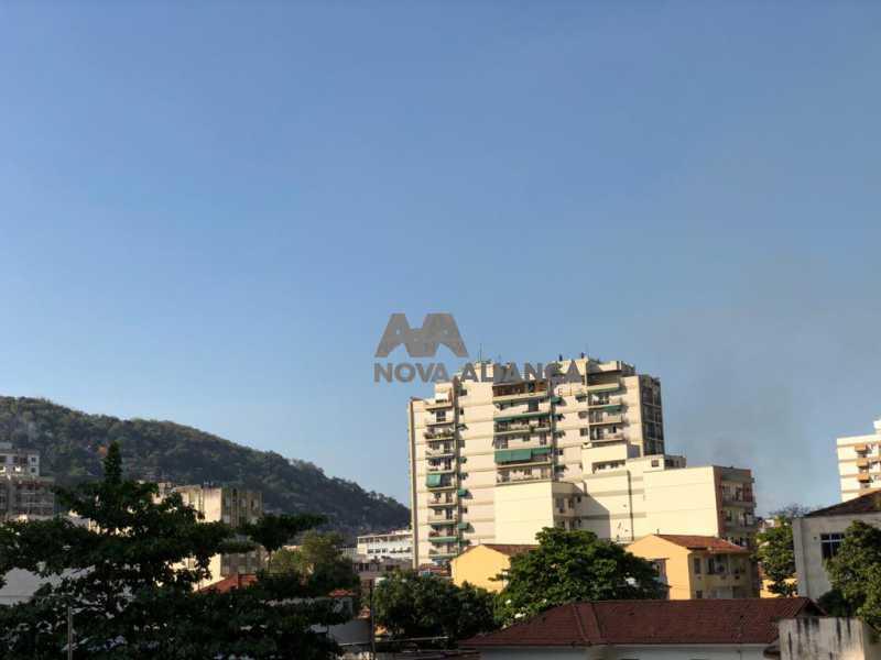 6e76be95-2f21-4987-b660-d4a62e - Apartamento 3 quartos à venda Grajaú, Rio de Janeiro - R$ 650.000 - NCAP31588 - 23