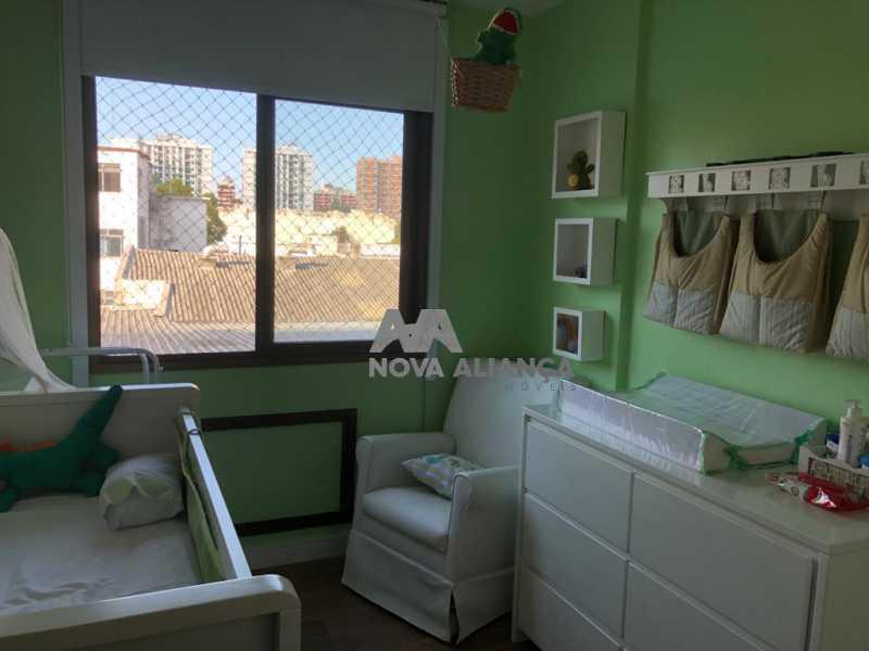 7a868452-03cb-4a7c-95b3-2e5c9e - Apartamento 3 quartos à venda Grajaú, Rio de Janeiro - R$ 650.000 - NCAP31588 - 17