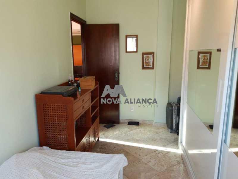 862042318944519 - Cobertura 3 quartos à venda Vila Isabel, Rio de Janeiro - R$ 670.000 - NTCO30141 - 13