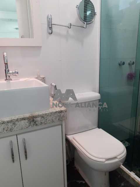 865051791170528 - Cobertura 3 quartos à venda Vila Isabel, Rio de Janeiro - R$ 670.000 - NTCO30141 - 17