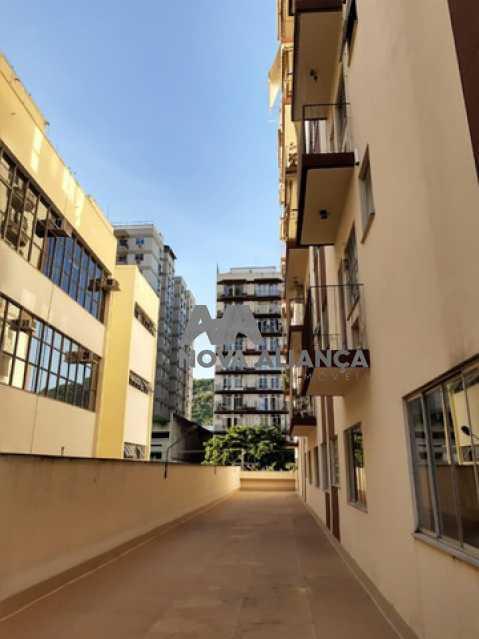 867018556728103 - Cobertura 3 quartos à venda Vila Isabel, Rio de Janeiro - R$ 670.000 - NTCO30141 - 20